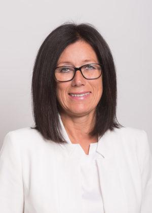 Doris Schwarz - KADEGE
